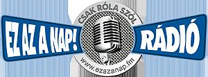 ezazanapradio300